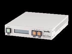 DVB-S/S2復調器
